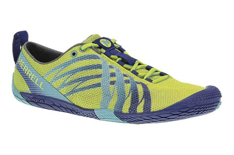 running shoes industry barefoot running shoes the best in the industry