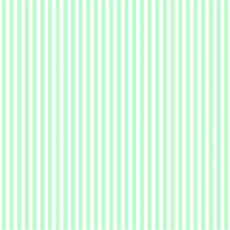 pinstripe pattern in photoshop 29 best photoshop repeating patterns texture tutorial