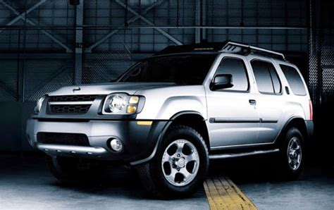 small engine maintenance and repair 2004 nissan xterra transmission control used 2004 nissan xterra for sale pricing features edmunds