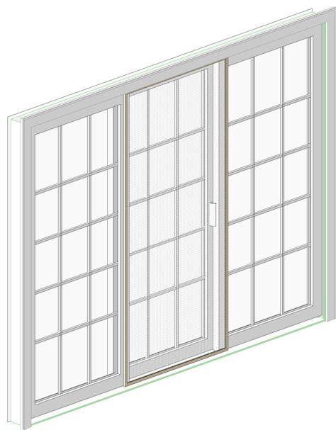 Harvey Exterior Doors Harvey Doors Exterior Front Of House Harvey Windows Door