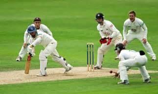 cricket san jose hair show april 2015 atlantic region cricket board u 13 tryouts in dc md va wv