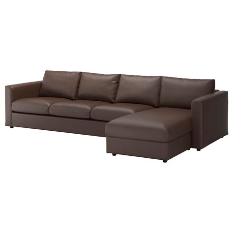 Clearance Sectional Sofa Sectionals Sofas Ethan Allen Sofas Clearance Modern Fabric Sectional Large Sectional Sofas Sofa