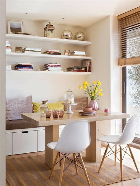 ventajas de los muebles  medida muebles hechos  medida
