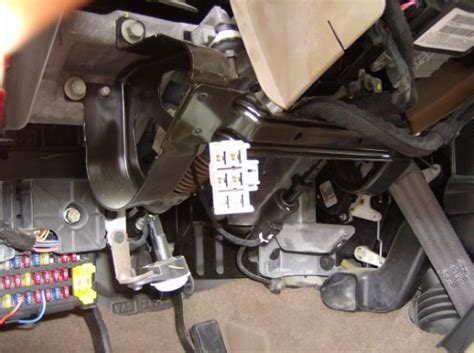 1999 jeep grand ignition wiring diagram 48
