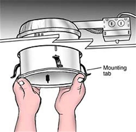 Recessed Lighting In Suspended Ceiling Diy Integralbook Track Lighting Installation And Recessed Lighting Installation