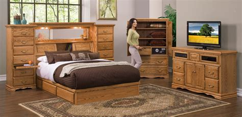 wall unit bedroom sets sale wall unit bedroom sets bedroom at real estate