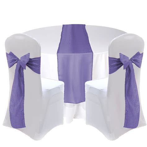 chair cover decor hire hobart formal everything but