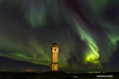 where are the northern lights visible northern lights visible again but where to go guide to