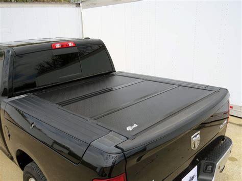 dodge ram pickup tonneau covers bak industries
