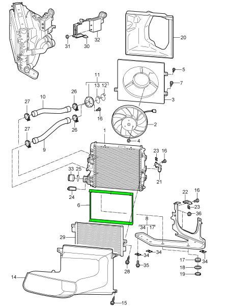 nissan vanette fuse box manual wiring diagram