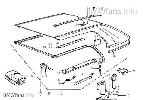 bmw e30 race cars engine diagram and wiring diagram