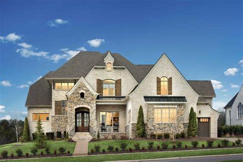 custom luxury homes lexington home builders orr homes appalachian model home