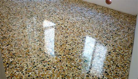 pavimento marmittoni marmittone marmi e parquet