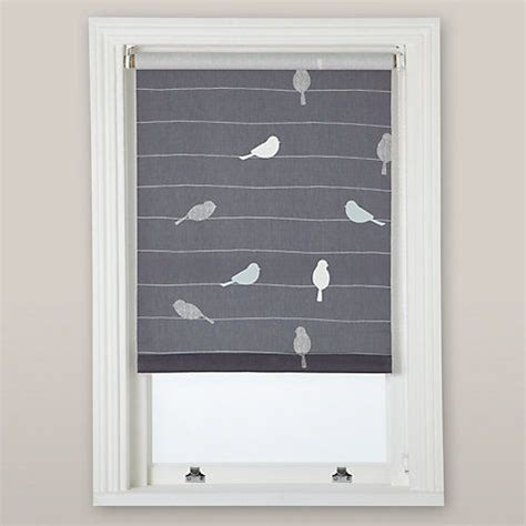 john lewis blinds bathroom 1000 ideas about bathroom blinds on pinterest