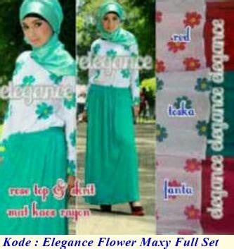 Gio Blazer Pusat Grosir Baju Korea grosir baju muslim modenagrosir