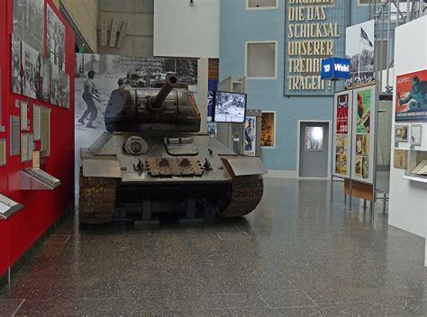 haus der geschichte bonn haus der geschichte der bundesrepublik deutschland museum