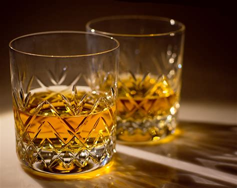 best scottish whisky the best scotch to buy on a budget serious eats