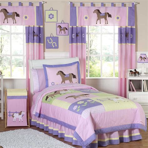 Pony Room Decor by Theme Bedrooms How To Create A Room
