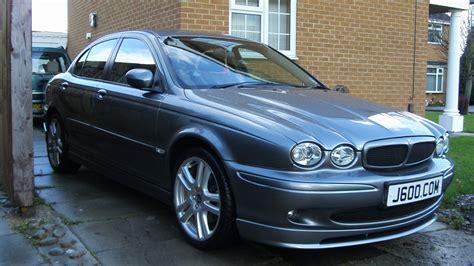 second jaguar dealers jaguar dealer huddersfield perrys jaguar hd1 6ap