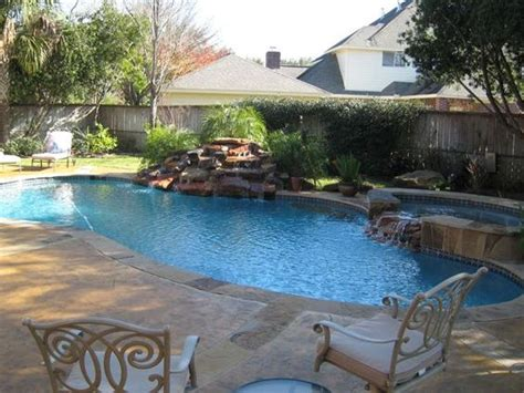 small built in pools pinterest the world s catalog of ideas