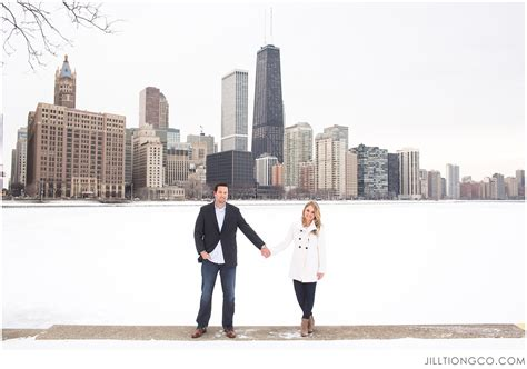 city of chicago light locations chicago wedding portraits location suggestions chicago