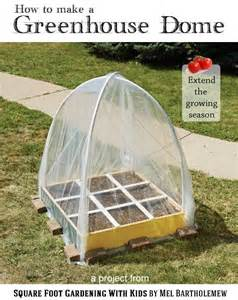 how to build a green home 612 best horticulture sustainability images on pinterest