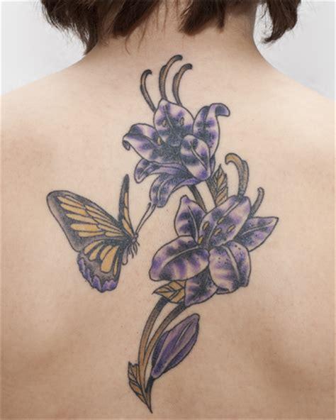 phoenix tattoo kosten suchergebnisse f 252 r ph 246 nix tattoos tattoo bewertung de