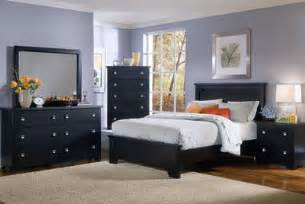 cheap interior design 5 tips how to find cheap bedroom sets furniture save money