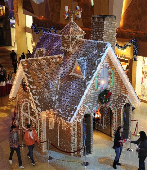 life size gingerbread house decorations life size gingerbread house decorations house and home design