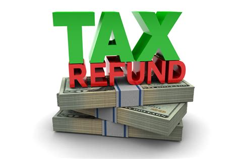 will you get a tax business tax preparations tax refund for business
