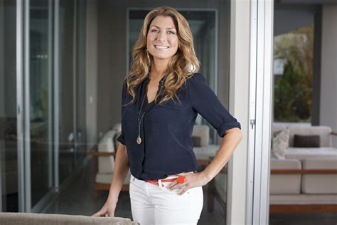 Home Improvement Divorce by Hgtv And Diy Network Scheduled To Appear At 2014