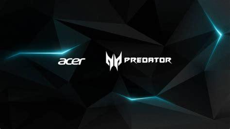 acer predator triton gaming laptop