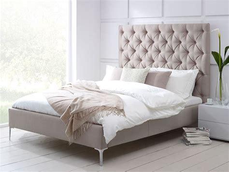 imbottire un divano letto imbottito materasso i comfort letto imbottito