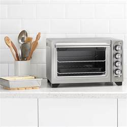 Kitchen Aid Countertop Oven by Kitchenaid Kco253cu 12 Inch Compact Convection