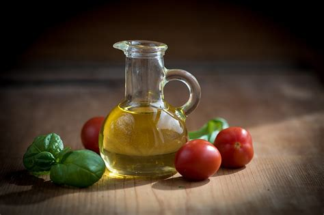 healthy fats mediterranean diet healthy fats in mediterranean diet helps in weight loss