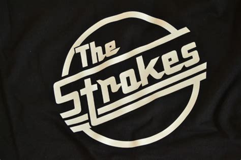 T Shirtkaos United The Devils Est 1878 oyibe 187 t shirt the strokes logo t shirt store
