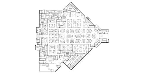 florida mall floor plan neiman marcus town center mall boca raton florida