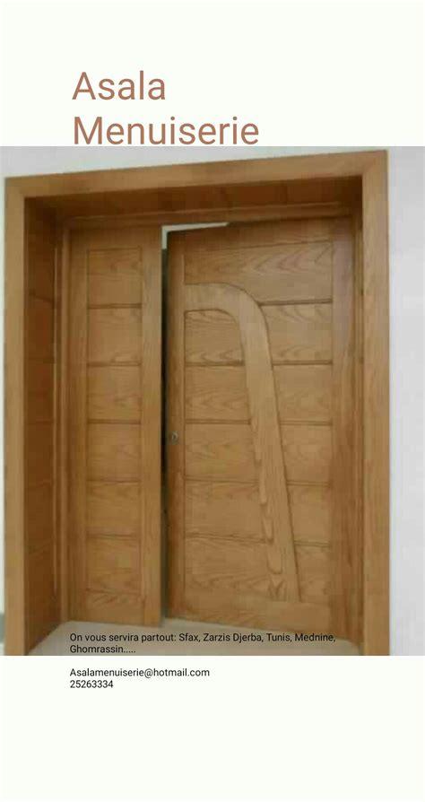 porte d entrée en bois 3800 cuisine modele porte entree principale tableau isolant