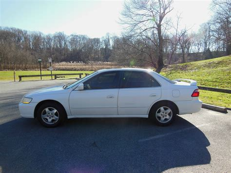 1999 honda accord horsepower honda accord ex l v6 dude sell my car
