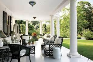 Beautiful Front Porch Design Ideas   My Decorative