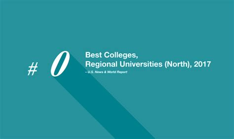 Nyit Mba Ranking by New York Institute Of Technology Nyit