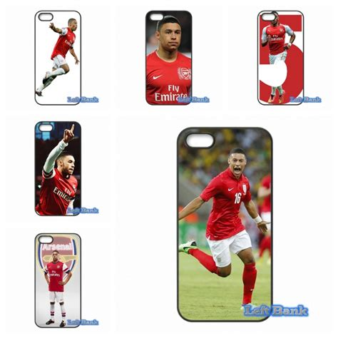 Xiaomi Mi5 Arsenal Fc fc arsenal promotion shop for promotional fc arsenal on