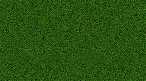 texture templates for photoshop 60 best photoshop grass textures free psd free