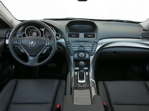 car engine manuals 2012 acura tl interior lighting 2014 acura tl price photos reviews features
