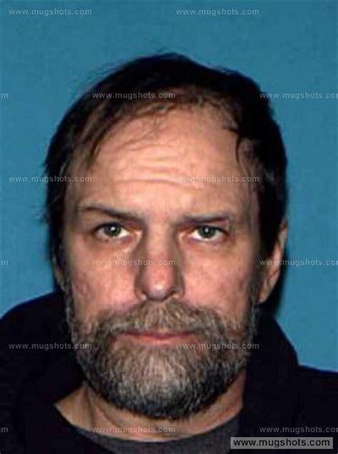 Lincoln County Missouri Arrest Records William J Brandan Mugshot William J Brandan Arrest Lincoln County Mo