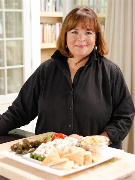 ina garten show behind the scenes of cooking for jeffrey barefoot