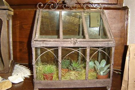 mini serra da giardino tipologie di serra garden4us