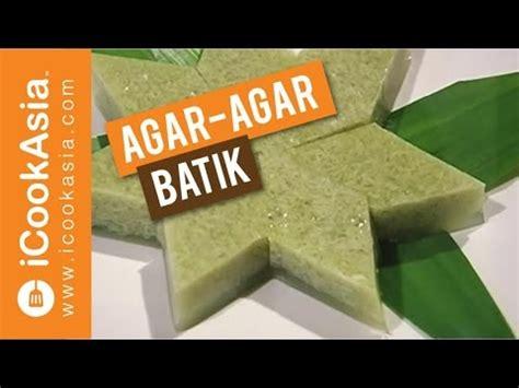 membuat puding batik puding roti vidoemo emotional video unity