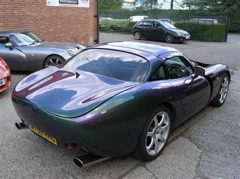 used tvr tuscan for sale used tvr tuscan 28 images used 2003 tvr tuscan 4 0 s