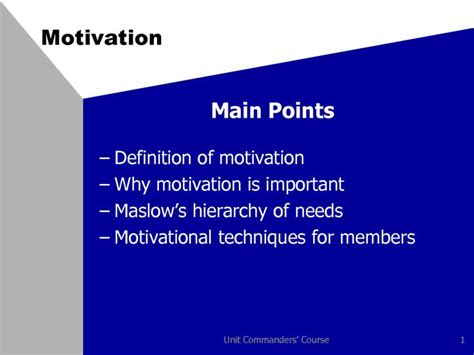 38 Best Images About Motivatio On Pinterest Inspirational Powerpoint Presentation